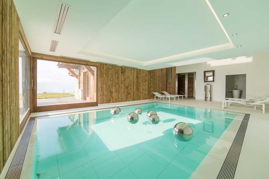 COMBLOUX  - Maison  7 Chambres
